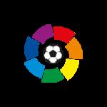 La Liga España