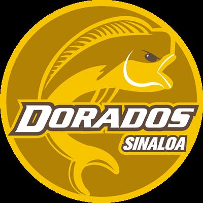 Dorados Sinaloa