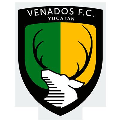 Venados Yucatán