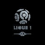 Francia Ligue 1